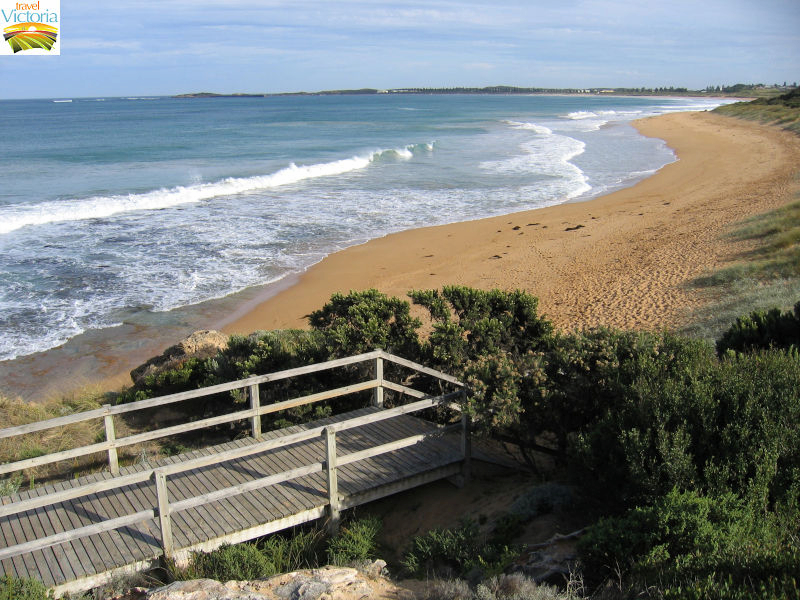 Warrnambool, Western Regions of Victoria