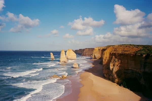 Great Ocean Road Victoria s
