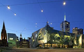 Art Centre