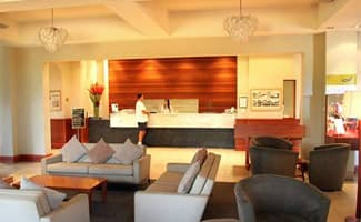 Quality Hotel Mildura Grand, The Murray